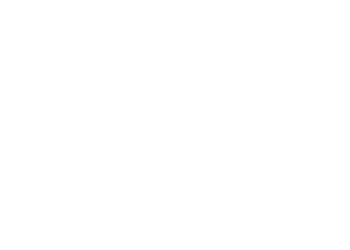Nolte German Kitchens